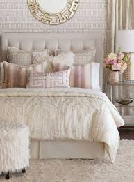 beautiful bedding 5 essential tips for selecting beautiful bedding