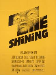 the shining movie tv listings and schedule tvguide com