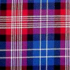 what is tartan plaid wantagh american legion pipe band
