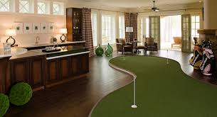 themed home decor how to do golf themed home decor right