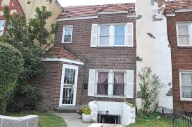 Corley Realty Group by 2 Family For Sale In Jamaica Queens D Lucas Realty