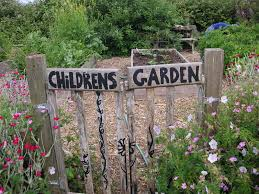 Children S Garden Ideas Pretentious Design Ideas Children S Garden The At Meadowlark