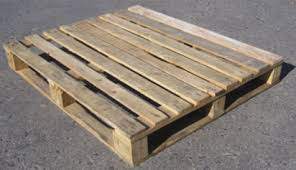 wooden palette used wooden pallets uk standard sized pallets associated pallets