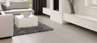 What Is Laminate Floor What Kind Of Flooring To Choose
