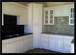 Kitchen Cabinets Wall by Bathroom Cabinets Wall Mounted Bathroom Cabinet Doors
