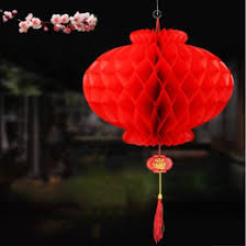 new year lanterns for sale discount plastic lanterns 2017 plastic lanterns