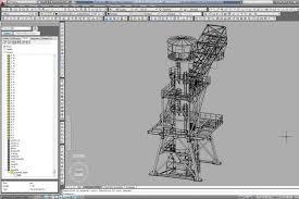 bureau etude construction metallique stolz un bureau d études dédié à la charpente et au calcul de