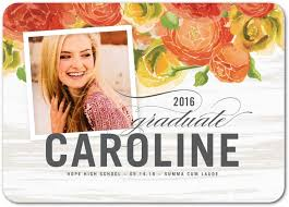masters degree graduation announcements what to say on graduation invitations dhavalthakur