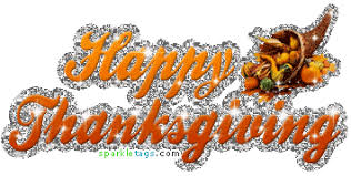 Happy Thanksgiving Photo Happy Thanksgiving Greeting Cards Backgrounds 2016
