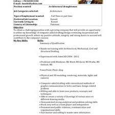 Architectural Draftsman Resume Samples Top University Essay Ghostwriters Services Usa Sample Research
