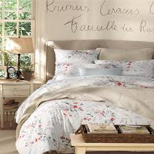 French Bed Linens Duvet Covers French Beds Online French Style Beds For Sale