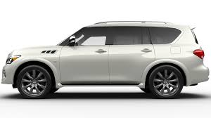 2017 used infiniti qx60 awd new and certified preowned used infiniti cars for sale ramsey nj