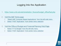 fy12 budget process job aid table of contents page 3 u2013 how to