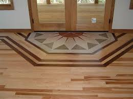 modern wood floor patterns the best wood furniture