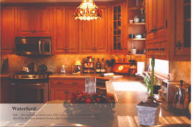kitchen and bath world custom kitchen designs albany ny