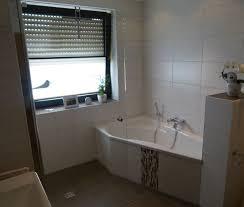 badezimmer duschen bad mit wanne und dusche badgalerie