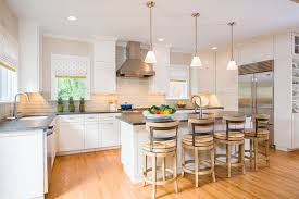 Winning Kitchen Designs Award Winning Kitchen Designs Kitchen Pictures Remodeling