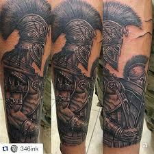 100 hades tattoo designs 80 zeus tattoo designs for men a