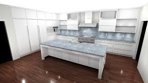 Kitchen Design Calgary by Mountain Ash Custom Kitchen Cabinet Designs Calgary