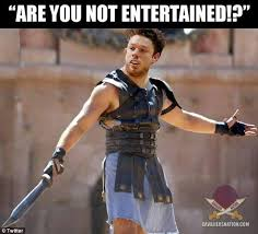 Nba Playoff Meme - cavaliers matthew dellavedova takes the nba finals by storm in