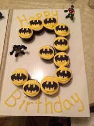 best 25 batman cupcakes ideas on pinterest batman cupcake cake