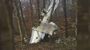 Six Flags Texas Accident Kathryn U0027s Report Piper Pa 32 260 Cherokee Six N3371w Fatal