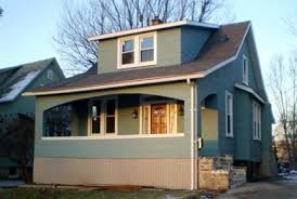 4 bedroom houses for rent in baltimore seven things you should know before embarking on 4 bedroom