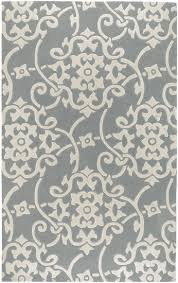 39 best rugs images on pinterest area rugs joss u0026 main and gray