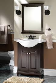 Espresso Bathroom Wall Cabinet Classic Foremost Berkshire Espresso Bathroom Wall Cabinet With