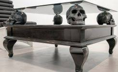 Professional Size Pool Table Olhausen Billiards Manufacturing Throughout Professional Size Pool