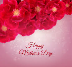 2017 mothers day hd pics 2017 download free happy mothers day