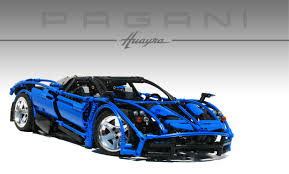 lego koenigsegg agera r bugatti 82 cars for good picture