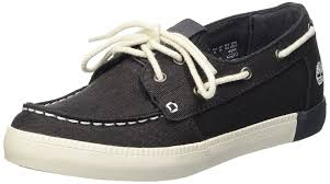timberland women u0027s boat shoes clearance for sale 64 discount