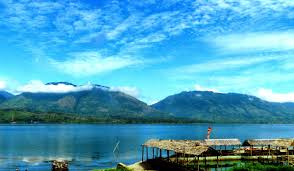 beautiful places to visit in sumatra indonesia get me travelled