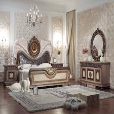 fancy bedroom chairs rustic bedroom decorating ideas