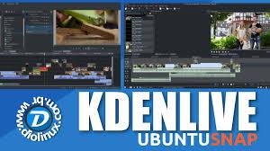 Awn Linux Awn Uma Dock Muito Boa Para Ubuntu E Linux Mint Diolinux Open