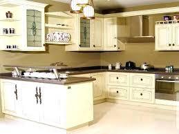 bronze kitchen cabinet hardware retro kitchen cabinet pulls 2 1 2 ornate dresser drawer pulls