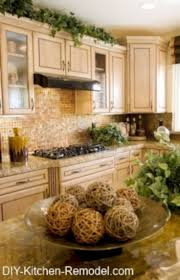 Toscana Home Interiors by Best 20 Tuscany Decor Ideas On Pinterest Tuscan Decor Tuscany
