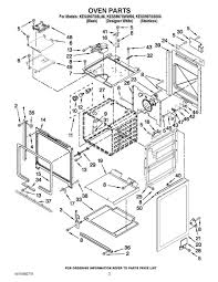 7 pin wiring diagram pick up 7 pronge trailer connector diagram