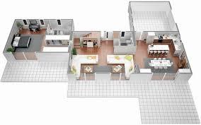 plan cuisine moderne plan cuisine 3d unique bon plan cuisine pas cher trendy wc moderne