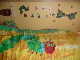 japanese bento food canadian life and chihuahua eric carle s very hungry caterpillar room