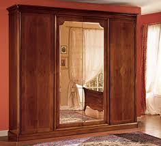 armoire pour chambre à coucher armoire encastrable pour chambre a coucher boulogne billancourt