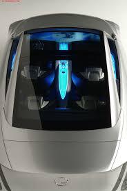 lexus coupe concept ny auto show 2004 lexus lf c luxury sports coupe concept blue