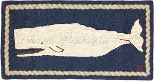 Lighthouse Rugs Nautical Rugs Roselawnlutheran