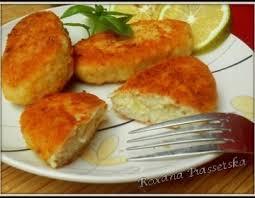 recette facile a cuisiner recette plats recettes facile cuisine cuisiner poisson galettes