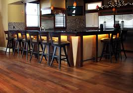 Commercial Hardwood Flooring Commercial Resilient Flooring Products In Ct Dalene Flooring