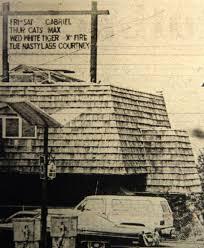 Fortunoff Backyard Store Wayne Nj West Belt Mall In Wayne Nj 1974 Vintage Passaic County New