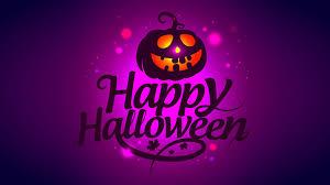 halloween wallpaper 1920x1080 wallpaper happy halloween 4k celebrations halloween 5395