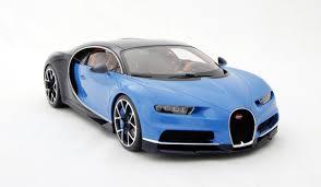 car bugatti chiron bugatti chiron 2016 scale model cars