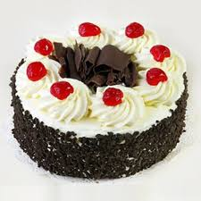 birthday cakes online birthday cakes online reasons to opt for birthday cake online